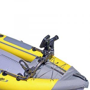 Khung gắn phụ kiện Kayak Advanced Elements