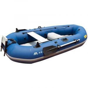 Thuyền câu cá Aqua Marina CLASSIC Feature