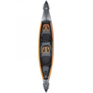 Thuyền Kayak Aqua Marina Tomahawk AIR-K 440 2 người