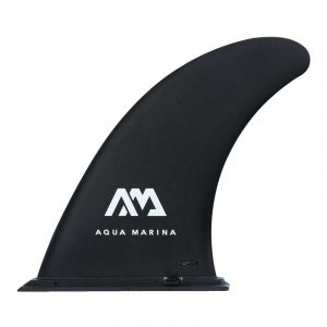 Vây rẽ SUP Aqua Marina Slide-In Center Fin